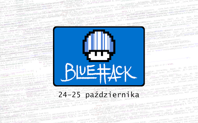 Bluehack_wallpaper
